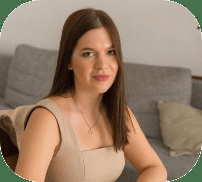 Сурикова Надежда репетитор ОГЭ