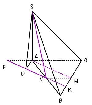 егэ № 14 пирамида