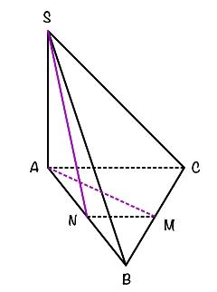 пирамида егэ