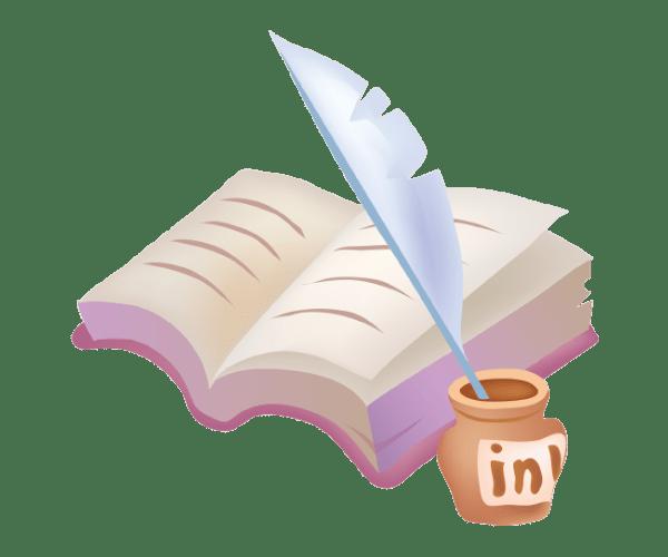 авторская методика